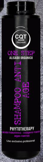 02-Shampoo-anti-age