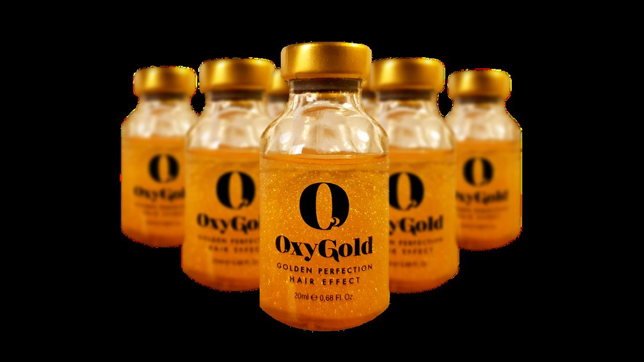 oxigold_x_8