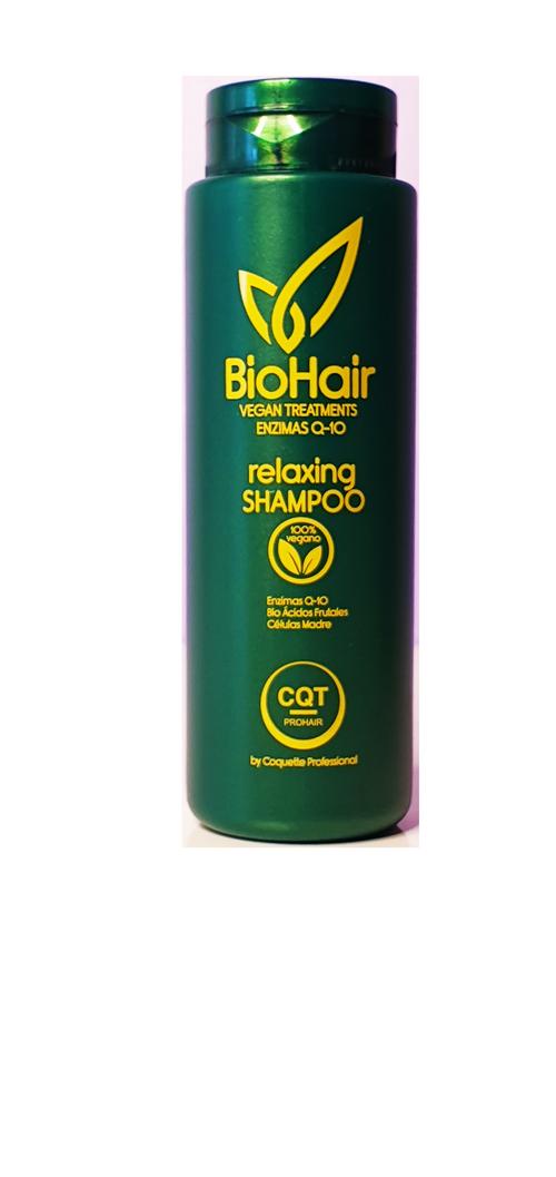 Relaxing-Shampoo-Copy