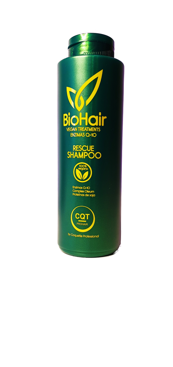 Rescue-Shampoo-Copy